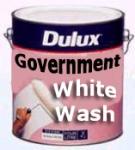 white-wash-govt