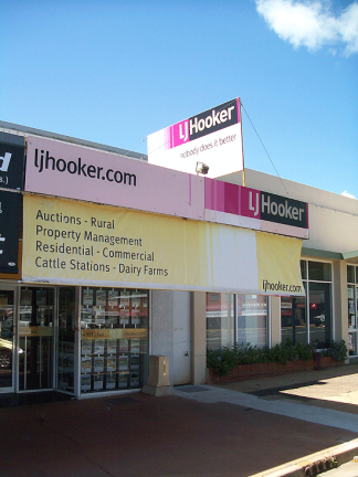 ljhooker-office