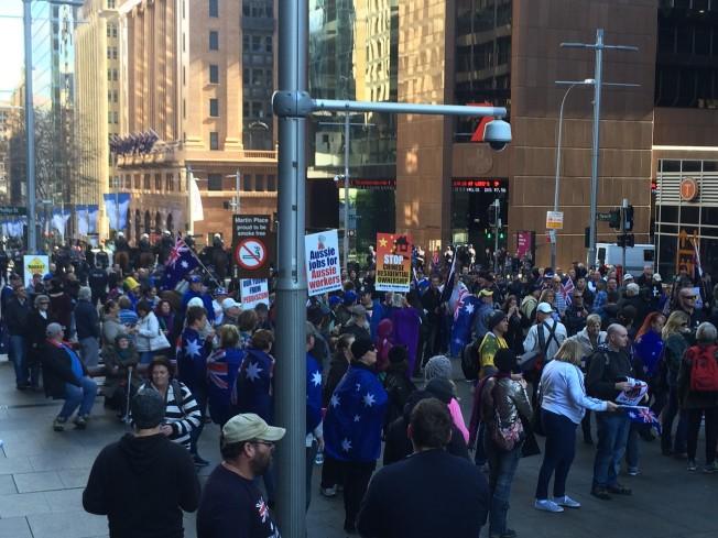 rally-terrorist-sydney-2-2015