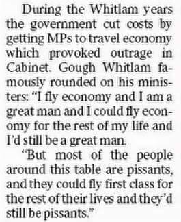 whitlam-quote