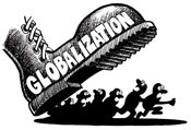 globalization_boot_thumb