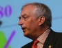 Lord Monckton predicted Turnbull would give Australia to United Nations