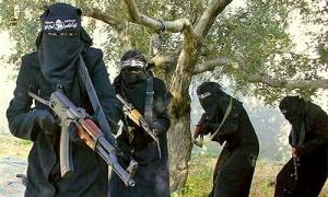 jihad-women-isis