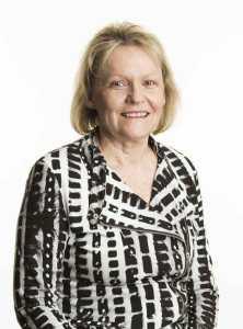 Debra Rigby