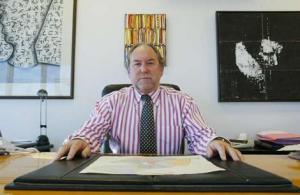 john-avery-barrister