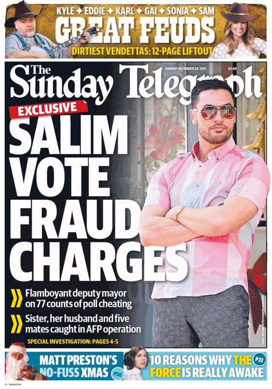 salim vote fraud dec 2015