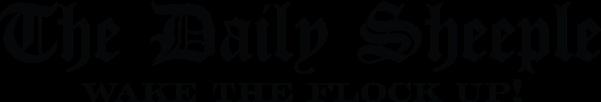 daily-sheeple-main-banner
