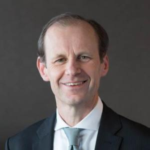 ANZ Shane Elliott CEO bas salary $2,5 in line for a $4.2 performance bonus