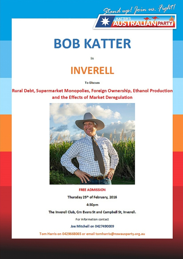 Inverell-poster