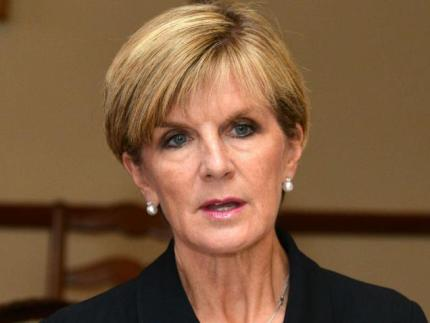 Julie-Bishop-001