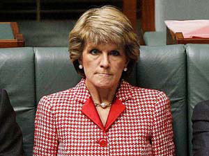 Julie-Bishop-002