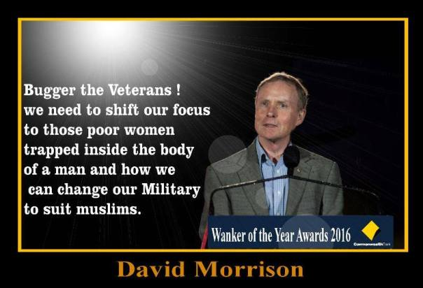 morrison-wnaker-of-the-year
