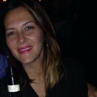 Sandra Tagieri (google pics)