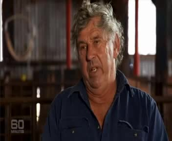 WA Farmer Dixon video