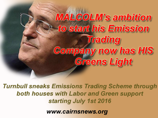 turnbull-trading