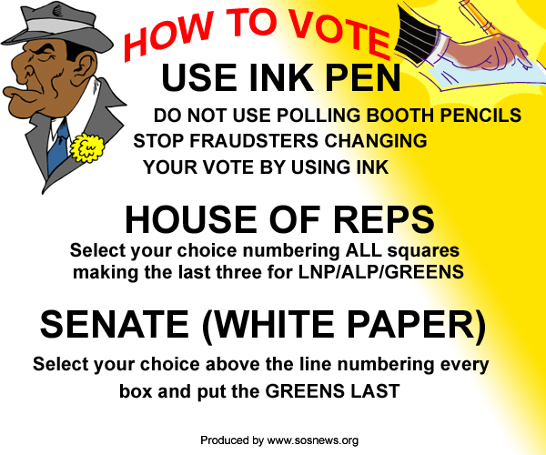 how-to-vote-2016