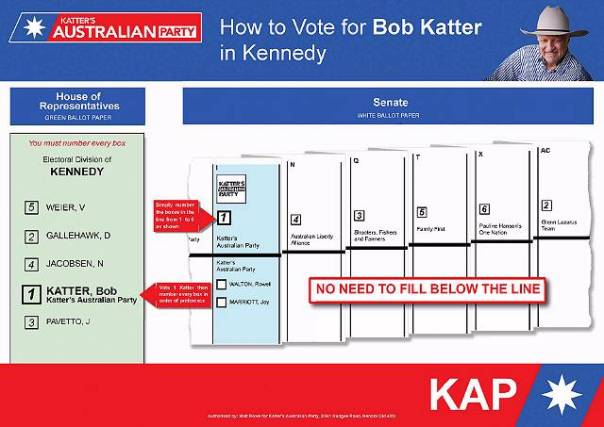 katter-how3-to-vote-1