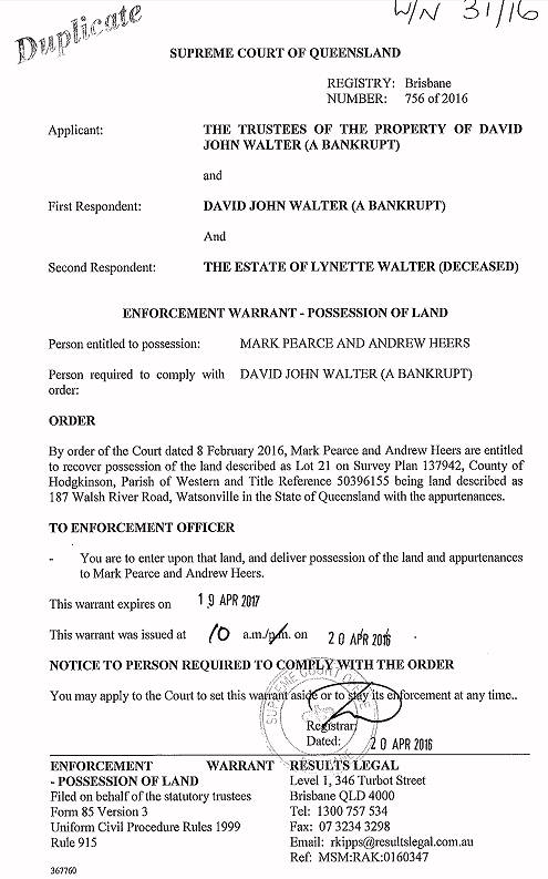 walter-legal-letter-2