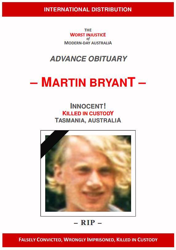 advance-obituary-bryant