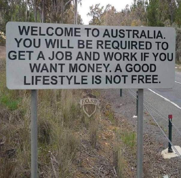 welcome-to-australia