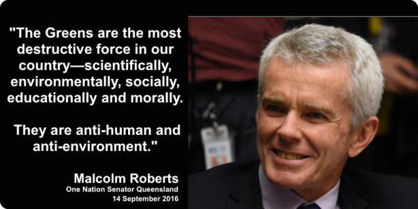 malcolm-roberts-1