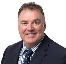 senator-rod-culleton-1