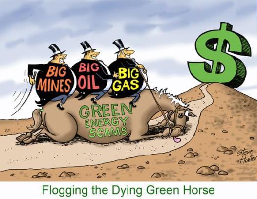 dead-horse-greens