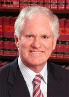 WA Judge Michael Barker has not followed the court rules while persecuting Senator Culleton