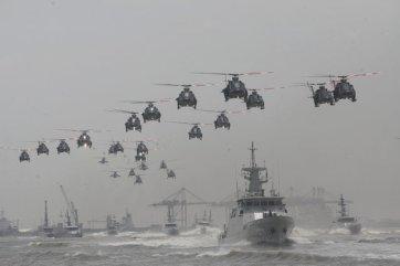 indo-navy