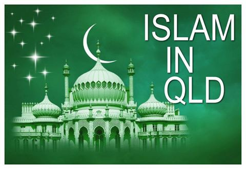 islam-in-queensland