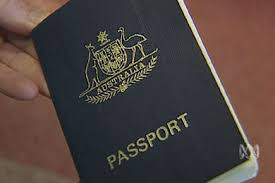 The Liberal and National Parties will make you take facial recognition, iris scans and fingerprints before you are allowed to leave Australia. This is in line with the final Chapter, Revelation found in your Holy Bible. Will you comply?