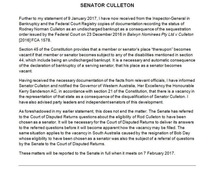senate-doc-culleton