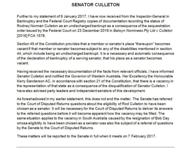 senate-doc-culleton