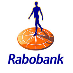 rabobank-logo-squircle