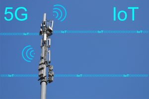 Wireless warfare exposed. Ways to protect your family from Telstra's 5G 5g-towers