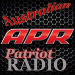APRadio podcast 18-09-2018