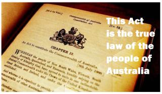 Constitution Act(2)