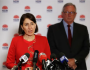 Your turn now NSW as Gang of Three impose 'Lock Step' lockdownagain